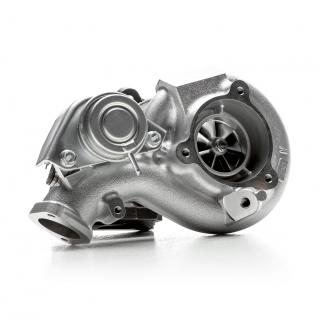 Mitsubishi FP MHI TF06-18K Upgraded Turbo Evo X 2008-2015