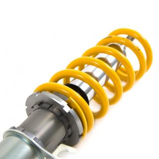 Porsche Ohlins Road and Track Coilovers 911 Carrera 2005-2011