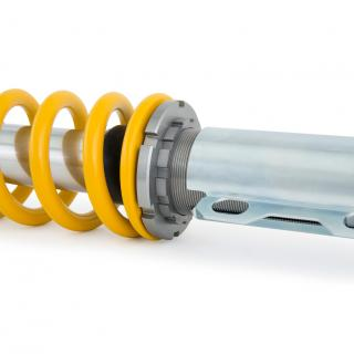 Porsche Ohlins Road and Track Coilovers 911 Carrera 2012-2019