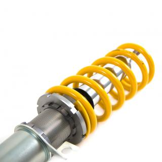 Porsche Ohlins Road and Track Coilovers 911 GT2 2006-2011,911 GT3 / GT3 RS 2006-2001