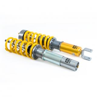 Porsche Ohlins Road and Track Coilovers Carrera 4 / 4S 2005-2012, 911 Turbo / Turbo S 2005-2012