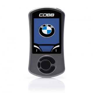 BMW N55 Accessport V3 (AP3-BMW-002)